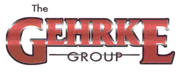 The Gehrke Group, Hudson, WI